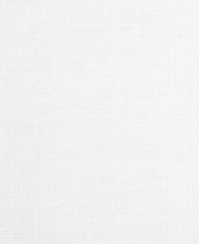 Canvas Print 24x30 #48015
