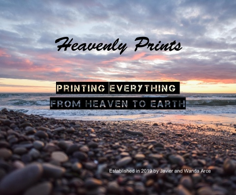 Canvas Print 20x16 #51522